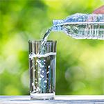 為何患上腹瀉時需喝飲料?