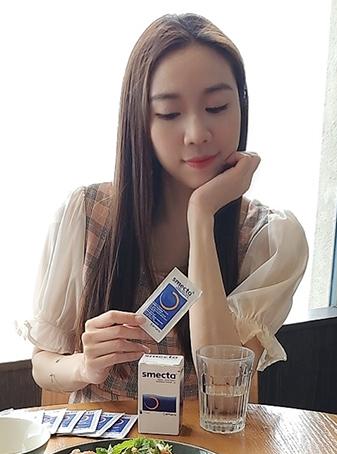 Karie Cheung, Artist